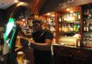 Lo Sri Lanka abolirà il divieto di vendere alcol alle donne