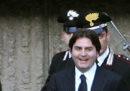 L'immobiliarista Stefano Ricucci è stato assolto dall'accusa di bancarotta fraudolenta in riferimento al fallimento di Magiste International