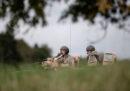 La Svezia distribuirà degli opuscoli per prepararsi alla guerra