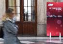 Trenitalia ha alzato l'età massima della tariffa Young