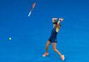 I giorni decisivi degli Australian Open
