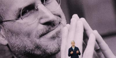 Apple sfrutterà il condono di Trump per riportare capitali negli Stati Uniti