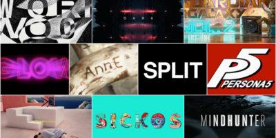 I 10 migliori titoli di testa del 2017