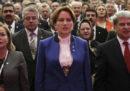La più grande rivale di Erdoğan in Turchia