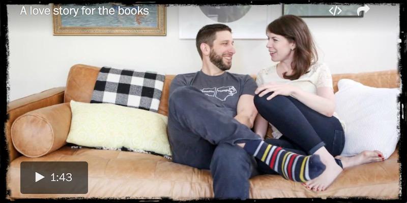 vedovi vedove sito di incontri lesbiche dating Irlanda del Nord