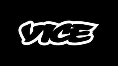 Vice ha sospeso due importanti dirigenti accusati di molestie sessuali
