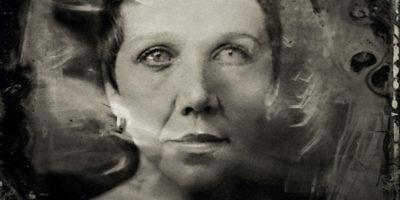 Attori di oggi fotografati come 150 anni fa