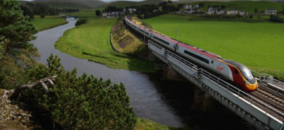Virgin Trains non venderà più il Daily Mail a bordo dei suoi treni