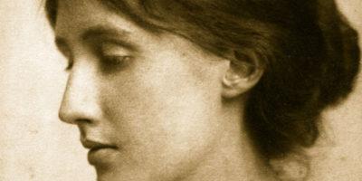 Chi fu Virginia Woolf, che nacque oggi 136 anni fa