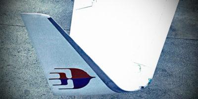Ripartono le ricerche del volo scomparso MH370