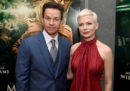 """L'attore Mark Wahlberg donerà a un'associazione contro le violenze sulle donne gli 1,5 milioni di dollari ricevuti per le riprese aggiuntive di """"Tutti i soldi del mondo"""""""