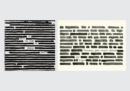 L'artista Emilio Isgrò e Roger Waters hanno trovato un accordo sulla questione della copertina di quel disco