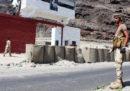 I separatisti del sud dello Yemen hanno conquistato Aden, città controllata dai loro ex alleati