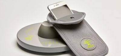 Sigillereste il vostro telefono in un sacchetto, ai concerti?