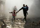 Jisreen, Siria