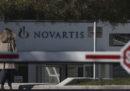 Il parlamento della Grecia ha deciso di istituire una commissione di inchiesta sullo scandalo Novartis