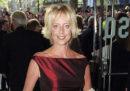 """È morta l'attrice Emma Chambers, famosa soprattutto per il ruolo in """"Notting Hill"""""""