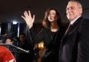 Il programma di Liberi e Uguali per le elezioni del 2018