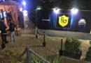 I due carabinieri accusati di aver stuprato le due ragazze americane a Firenze sono stati destituiti