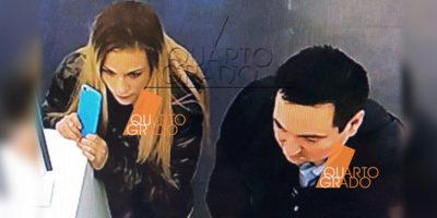 La storia di Jessica Faoro, uccisa a Milano