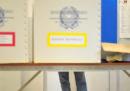 Come sapere qual è il vostro collegio alle elezioni politiche