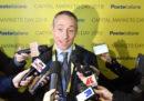 Entro il 2022, Poste Italiane prevede di assumere 10.000 persone
