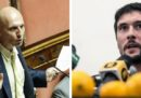 Altri due candidati del M5S hanno detto che rinunceranno al loro seggio, se saranno eletti