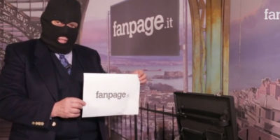 Una terza persona si è dimessa per l'inchiesta di Fanpage sui rifiuti in Campania