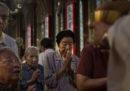 La Chiesa sta provando a fare un passo storico in Cina
