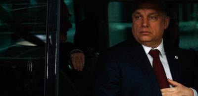 L'elezione locale che preoccupa Orbán