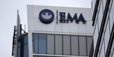 Milano ha davvero speranze di ottenere l'EMA?
