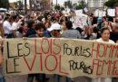In Marocco è stata approvata una legge contro la violenza sulle donne