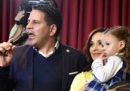 Il primo turno delle presidenziali in Costa Rica è stato vinto da Fabricio Alvarado, un evangelico molto conservatore