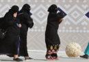 In Arabia Saudita le donne non avranno più bisogno del permesso di un uomo per avviare delle attività imprenditoriali
