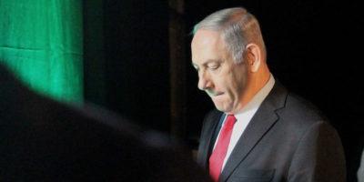 Cosa può succedere ora a Netanyahu?