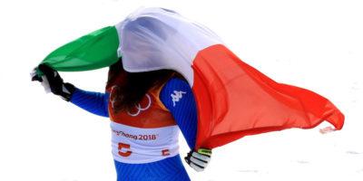 Per cosa ricorderemo le Olimpiadi in Corea