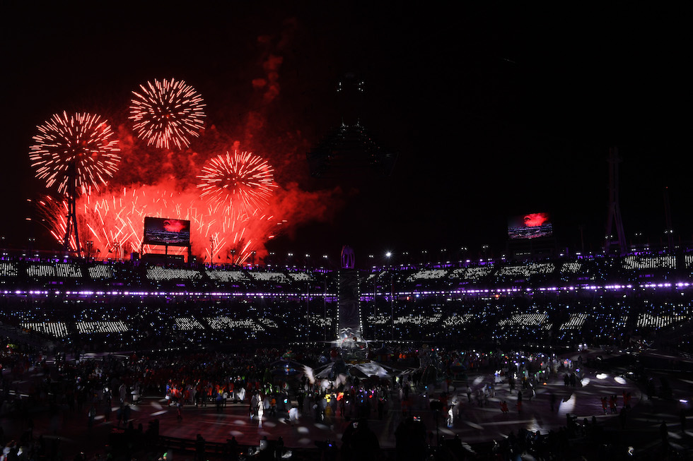 Giochi olimpici invernali - Pagina 2 GettyImages-924048236