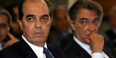 È morto Gian Marco Moratti, presidente della società petrolifera Saras