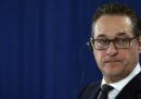 Il partito di estrema destra austriaco FPÖ ha perso una causa per diffamazione contro un'organizzazione musulmana