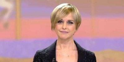 Nadia Toffa ha avuto un cancro