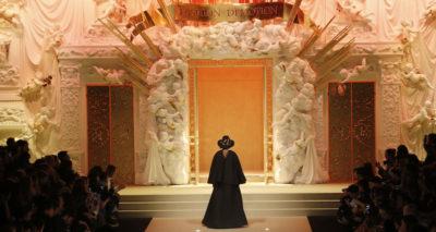 Le foto più belle della settimana della moda di Milano