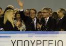 Nicos Anastasiades è stato rieletto presidente di Cipro