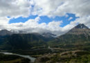Il Cile ha aperto cinque nuovi parchi naturali grazie ai regali di due persone