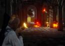Il grande successo di PlayerUnknown's Battlegrounds