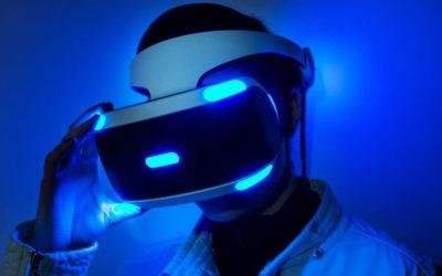 A che punto siamo con i videogiochi in realtà virtuale?