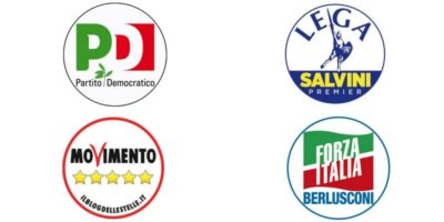 I programmi dei grandi partiti, spiegati