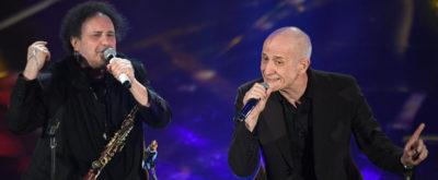 Sanremo 2018, tutte le canzoni in gara