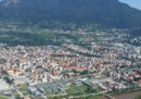 Il Trentino sta diventando più povero?