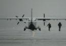 L'Arabia Saudita permetterà l'uso del proprio spazio aereo ai voli diretti in Israele, scrive Haaretz