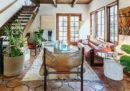 Arriva Airbnb Plus, per trovare le migliori case